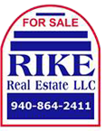 Real Estate LLC